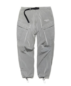[4월 19일 예약배송]BOARD COMBAT PANTS(GRAY)_CTTOUPT01UC0