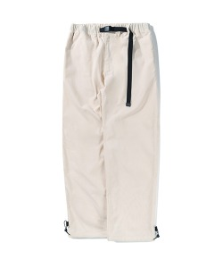 CORDUROY EASY PANTS(WHITE)_CTTZPPT09UC2