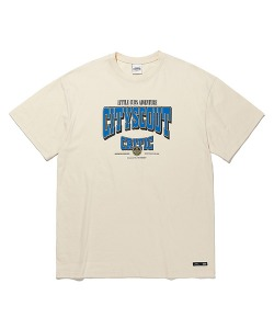 ADVENTURE T-SHIRTS(CREAM)_CTTOURS10UY5