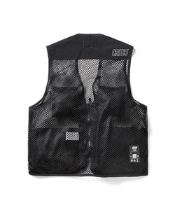 TACTICAL VEST(BLACK)_CTOGUVT01UC6